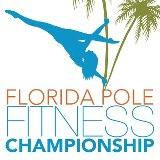Florida pole Championship