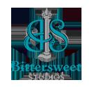 Bittersweet Studios
