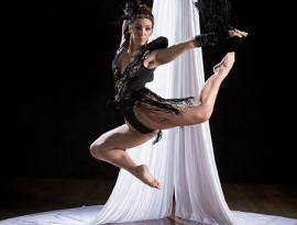 Kasey Kerr Dance Instructor