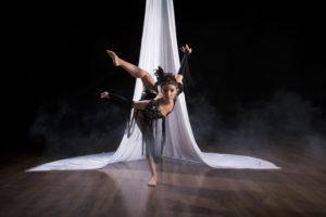 Dance Studios in Jacksonville FL