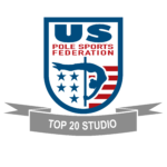 US Pole Sports Federation