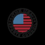 USA Sports Council